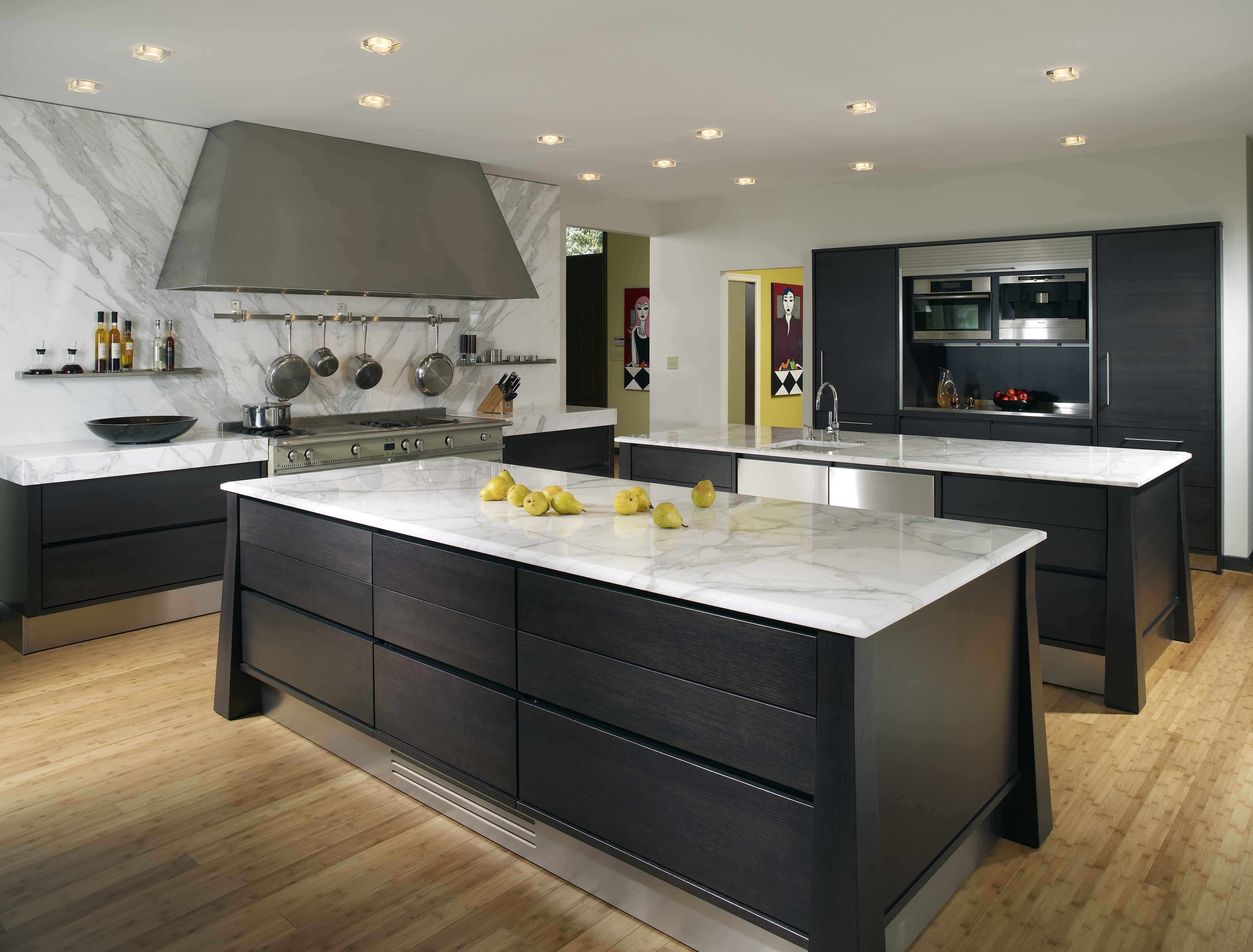 American standard black kitchen cabinet